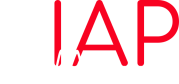Illinois Audio Productions
