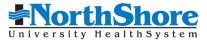North Short University Health System